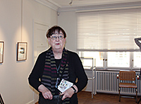 Beate Sydhoff